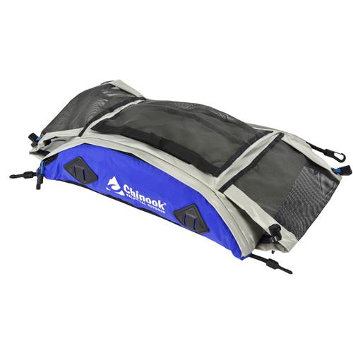 Chinook Aquasurf 20 Deluxe Multi-Purpose Bag Blue 33506