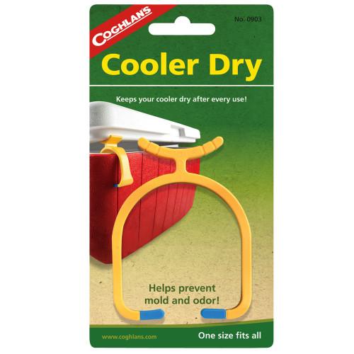 Coghlans Cooler Dry 0903
