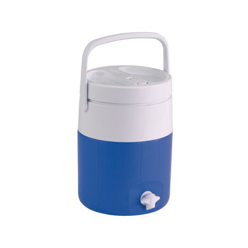 Coleman 2 Gallon Jug Cooler 5592C718G