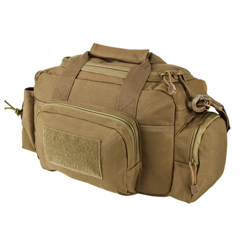 NcStar Small Range Bag Tan CVSRB2985T