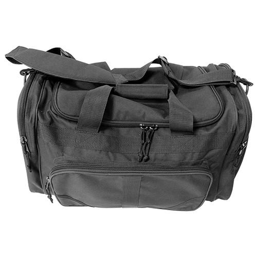 SportLock Range Bag Black Nylon 06820