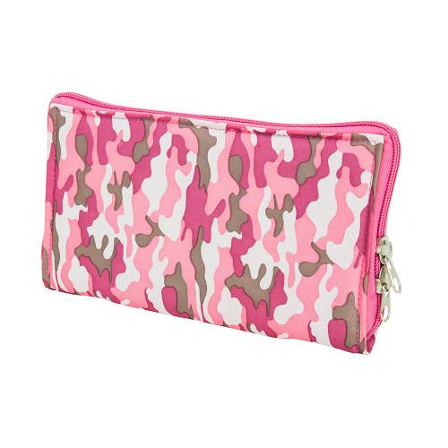 NcStar Rangebag Insert Pink Camo CV2904P