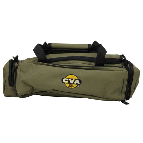 CVA Deluxe Soft Range Carry Bag AA1721-BAG