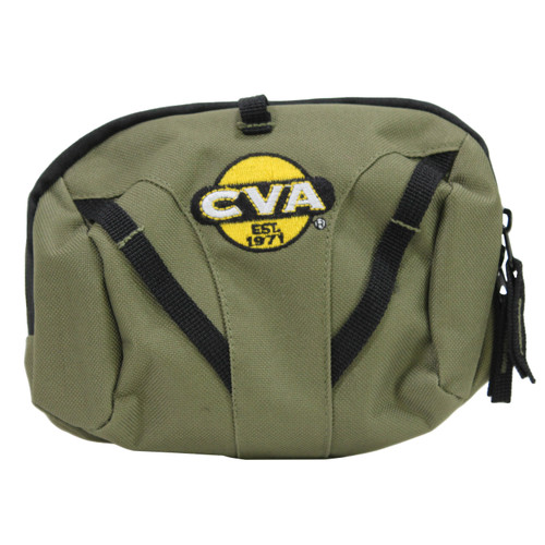 CVA Soft Field Carry Bag AA1722-BAG