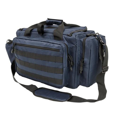 NcStar Competition Range Bag Blue CVCRB2950BL