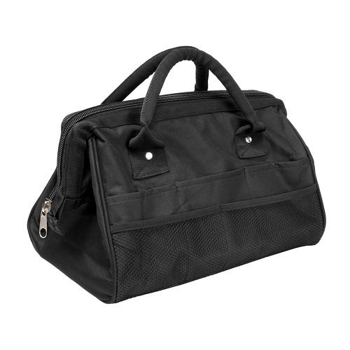 NcStar Range Bag Black CV2905