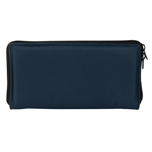 NcStar Rangebag Insert Blue CV2904BL