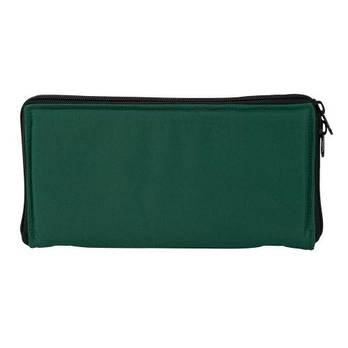 NcStar Rangebag Insert Green CV2904G