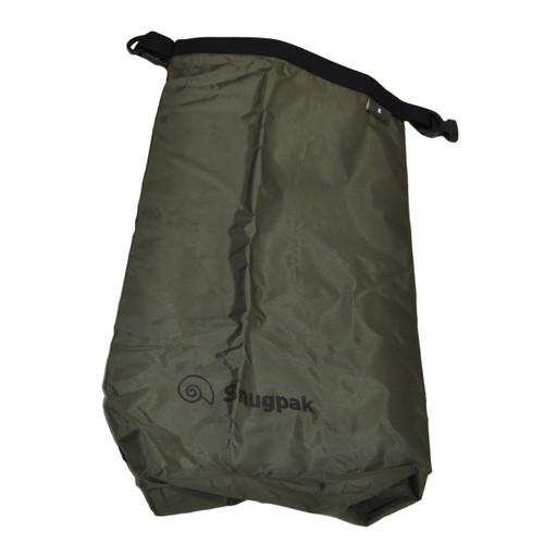 Proforce Equipment Snugpak Dri-sak Original Small Olive 80DS01OD-SM