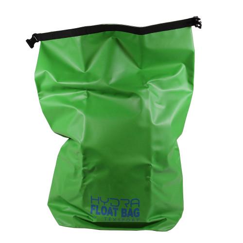 Tex Sport Hydra Float Bag Matte Green  22461