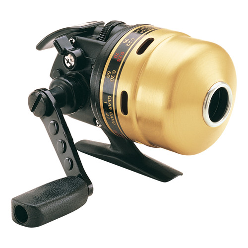 Daiwa Goldcast Series Spincast Reel 100 GC100
