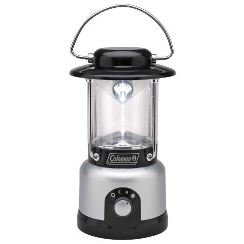 Coleman Lantern Multi-purpose LED Cpx 6 2000024051