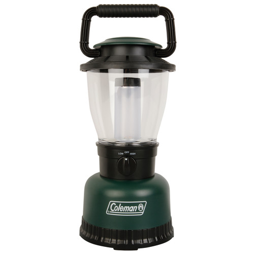 Coleman Lantern Rugged Personal Size 2000020982