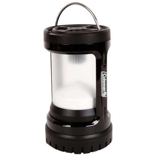 Coleman Lantern Divide Plus Push 2000025254
