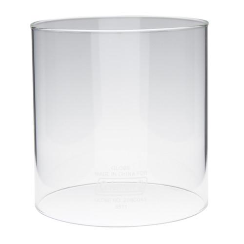 Coleman Lantern Globe Clear Straight 2000026611
