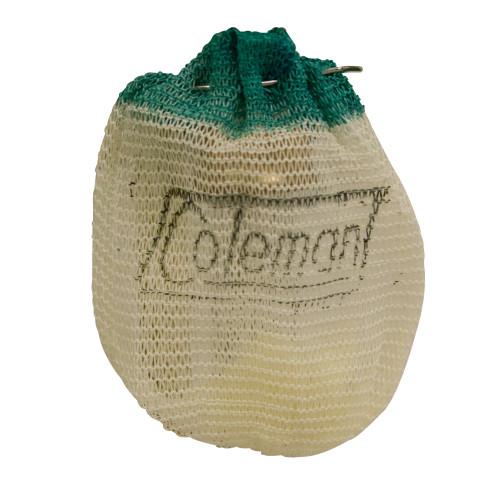 Coleman Mantle Sock Instaclip Tab 2pk 2000026607
