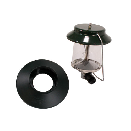 Coleman Lantern Propane 2 Mantle Basic 2000026393