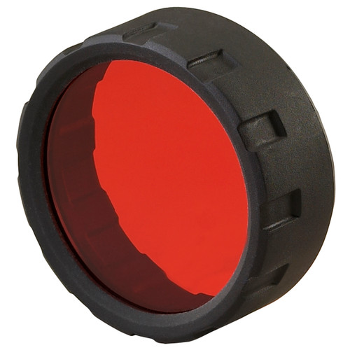 Streamlight Waypoint (Rechargeable) Filter - Red 44915