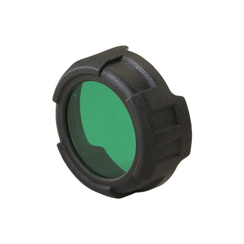Streamlight Waypoint (Alkaline) Filter - Green 44925