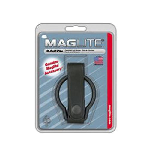Maglite D Cell Belt Holder ASXD036