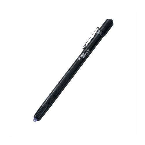 Streamlight Stylus Flashlight Black UV LED 65069