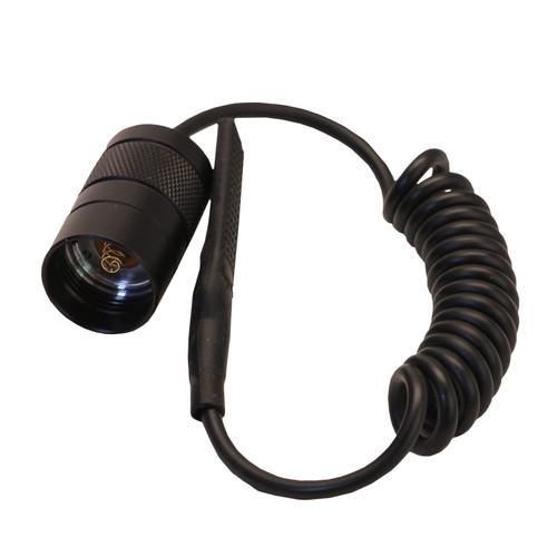 Fenix Flashlights Remote Switch FX-AER-01