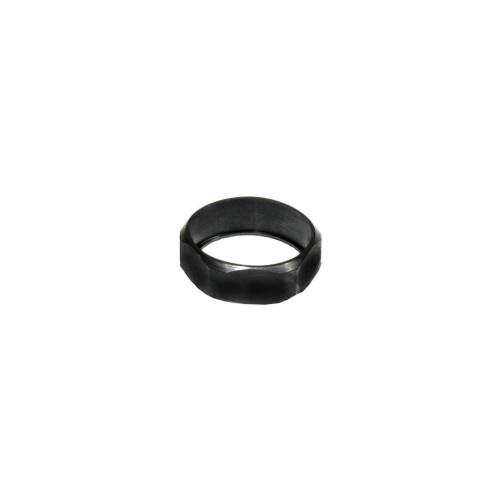 Streamlight Anti Roll Ring 75702