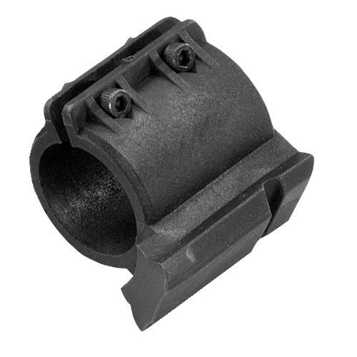 Streamlight Mag Tube Rail (TL SuperTac TLR) 69901