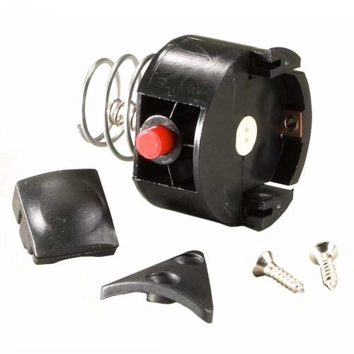 Streamlight Stinger Switch Module 75140