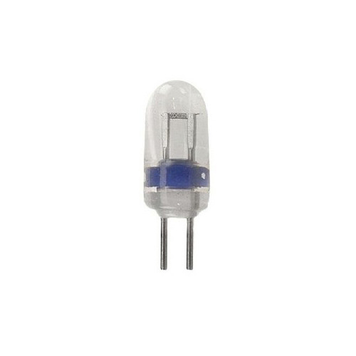 Streamlight Strion Replacement Bulb 74914