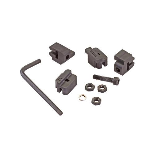 Streamlight TLR Key Kit for Glock S&W 1913 Picatinny TLR-1 TLR-2 69175