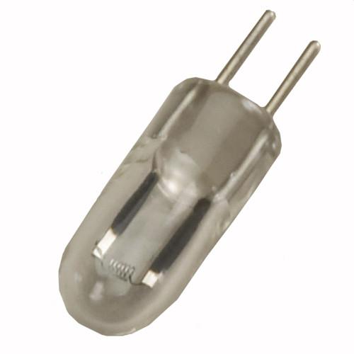 Streamlight Stinger Bulb 75914