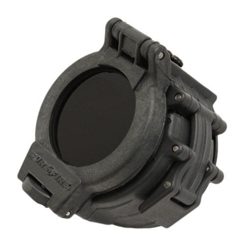 Surefire Filter Assembly IR 1-5/8 in. FM13