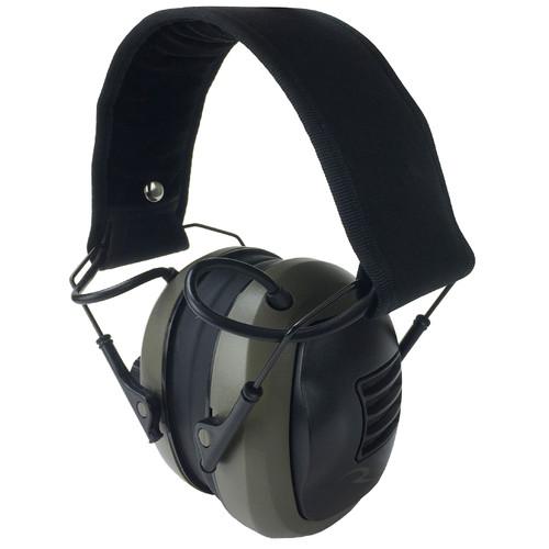 Radians Tactical Electronic Earmuff Diffusor CSE10BX
