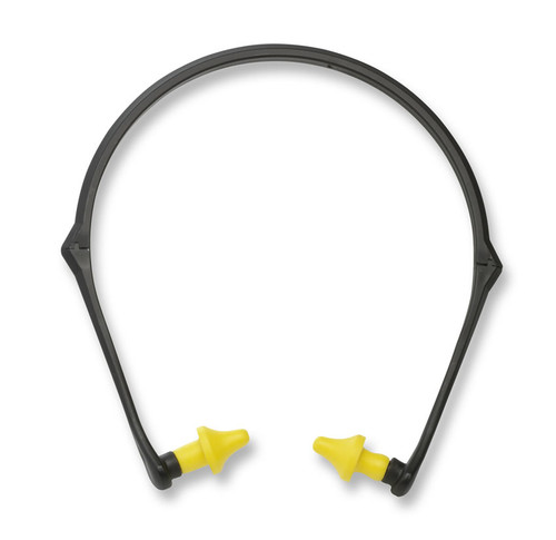 Browning Hearing Protector Banded Ear Plugs 12686
