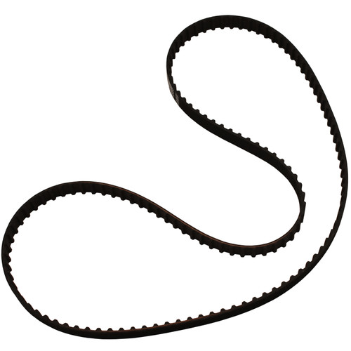 Scotty Depthpower Drive Belt 1129