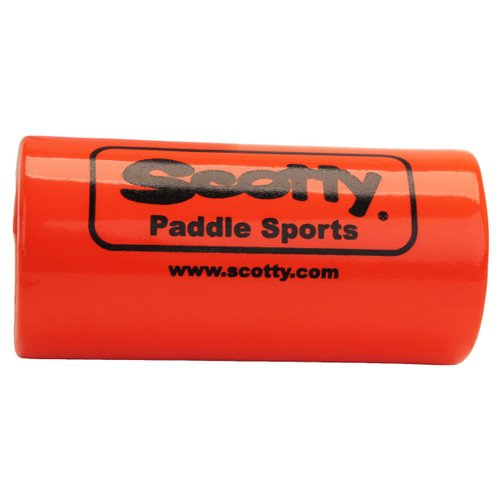 Scotty Float Only for Hand Pumps 0546