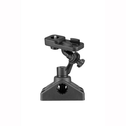 Scotty Camera Mount Post Portable 0135