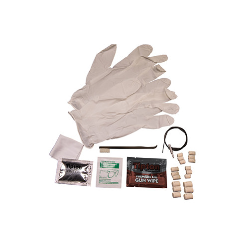Smith & Wesson Rifle Field Cleaning Kit 1082194