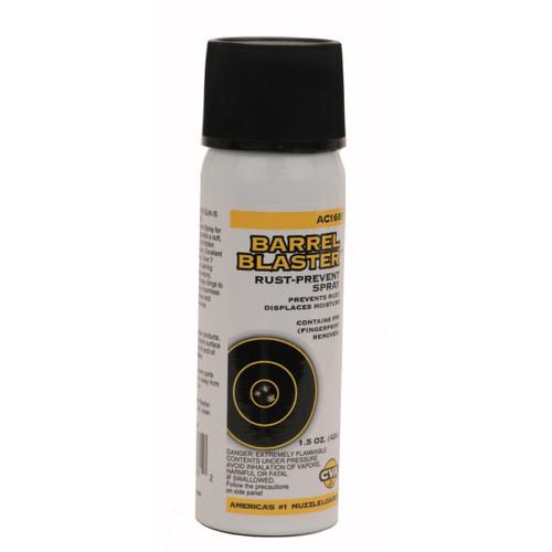 CVA Barrel Blaster Rust Prevention Spray AC1681