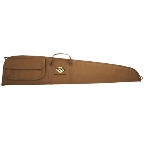 CVA CVA Soft Rifle Gun Case MC2045