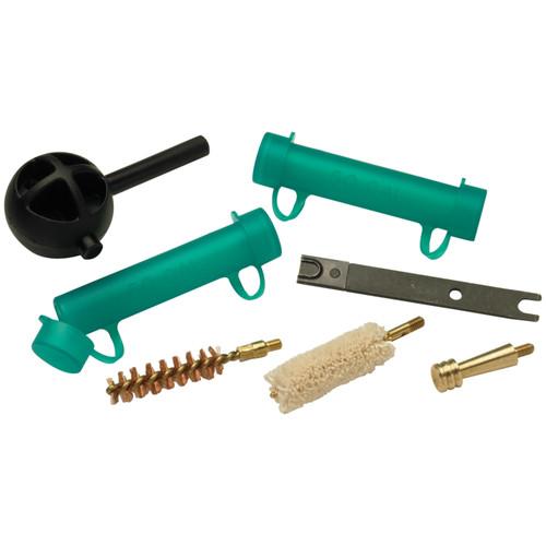 CVA 209 Shooter's Necessities Set .50 Cal. AA1813
