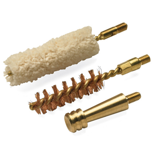 CVA Ramrod Accessories Pack .50 Caliber AC1466B