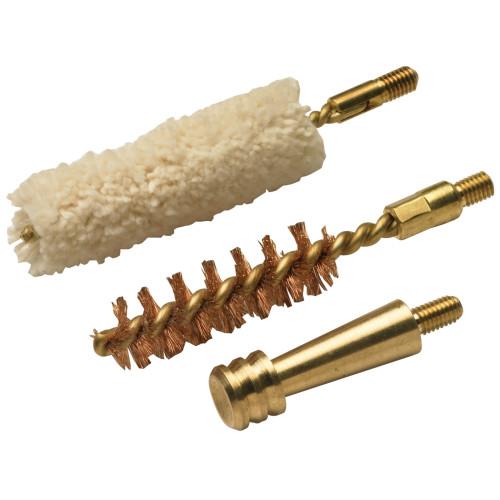 CVA Ramrod Accessories Pack .45 Caliber AC1466A