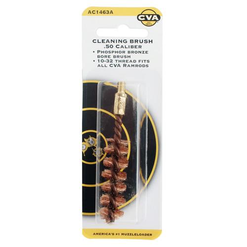 CVA Cleaning Brush .50 Caliber AC1463A