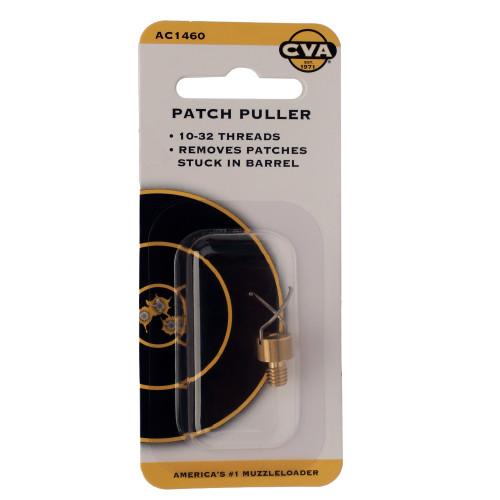 CVA Patch Puller Universal Caliber AC1460