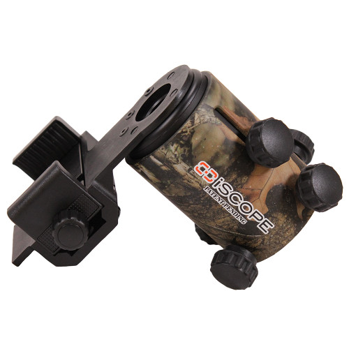 iScope iScope Universal Mossy Oak Obsession iS9151