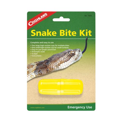 Coghlans Snake Bite Kit 7925