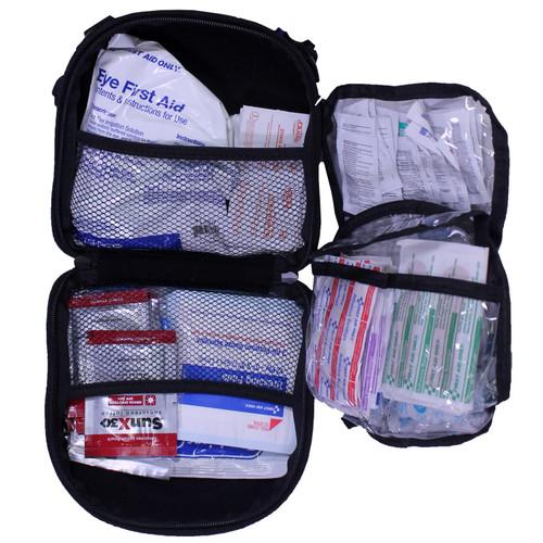Cuda Brand Fishing Products Cuda Inshore First Aid Kit 18141