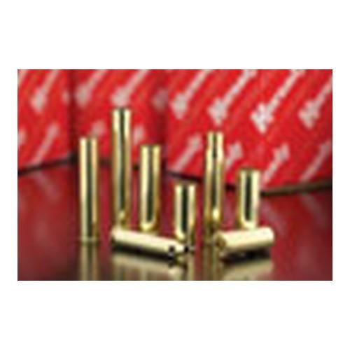 Hornady Cartridge Cases Reloading Brass .303 British Unprimed 50-Pack 8675